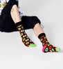 Donut Sock | Happy Socks | Shop at Wallace and Gibbs in NZ