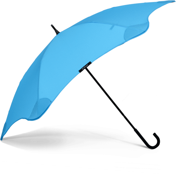 Blunt Lite 3 Umbrella | Shop Blunt at Wallace and Gibbs NZ