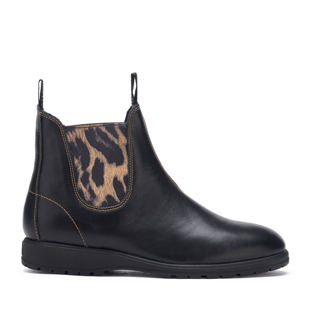 Rollie Fields Chelsea Boot | Shop Rollie at Wallace and Gibbs