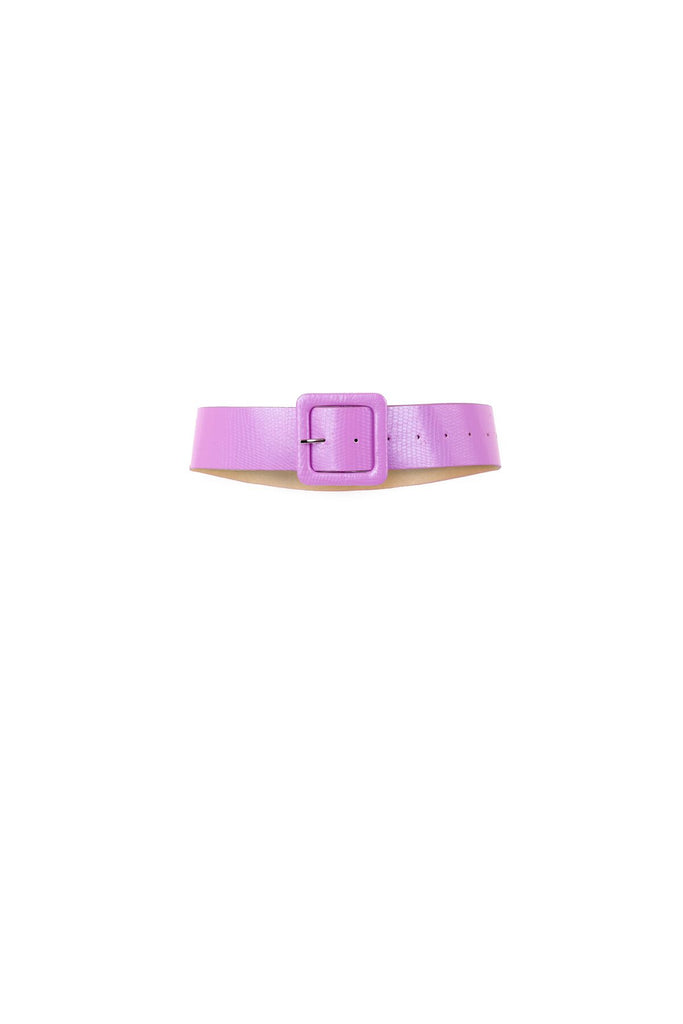Smooth Operator Belt by Trelise Cooper - Shop online or instore W&G