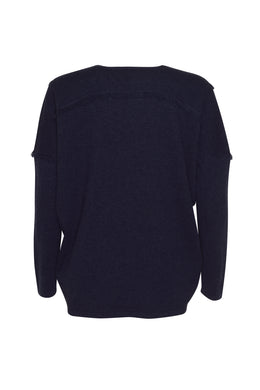 Loobies Story Phoebe Batwing Sweater | Shop at Wallace and Gibbs NZ