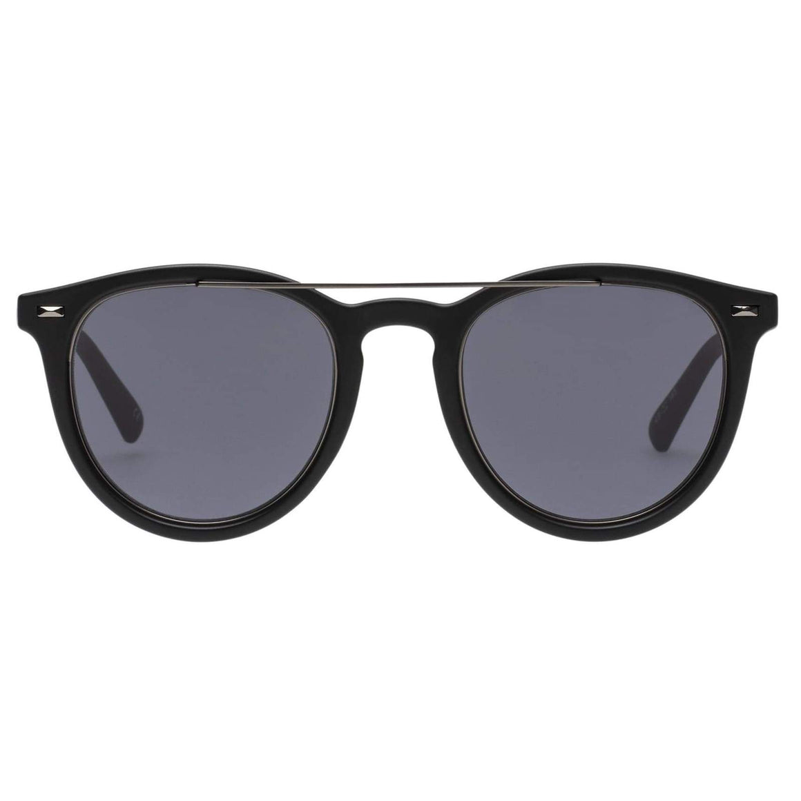 Fire Starter Claw - Matte Black shop online or in store at Wallace&Gibbs