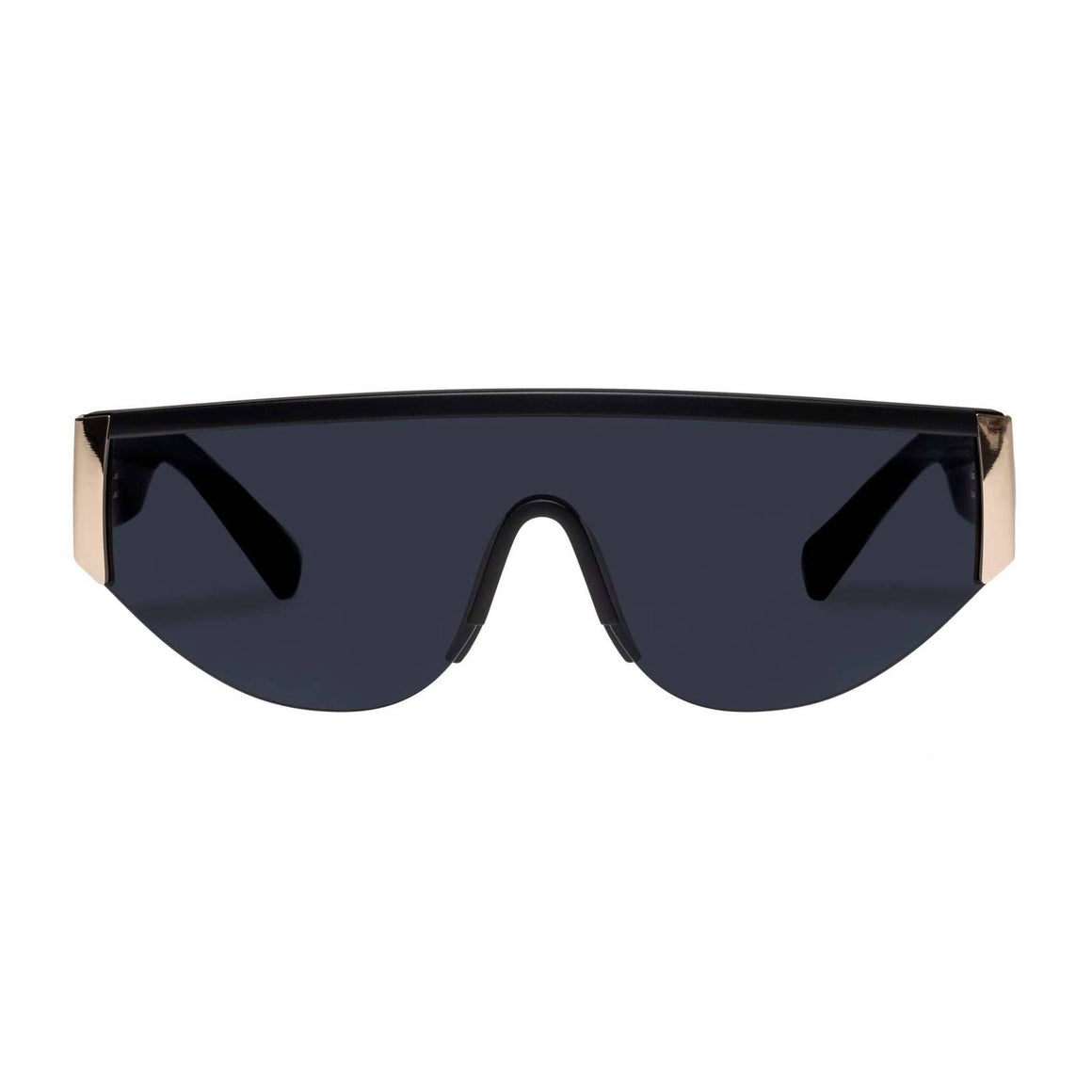 Viper - Matte Black Gold shop online or in store at Wallace&Gibbs
