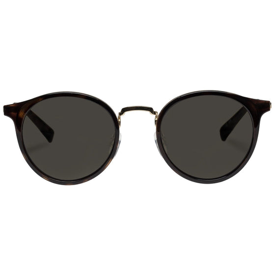 Tornado - Tort | Shop Le Specs at Wallace&Gibbs in Arrowtown, NZ