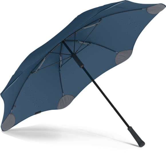 Blunt Classic Umbrella Navy