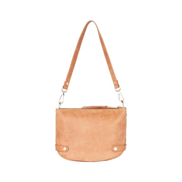 Olivia Crossbody Bag | Shop Arlington Milne at Wallace and Gibbs NZ