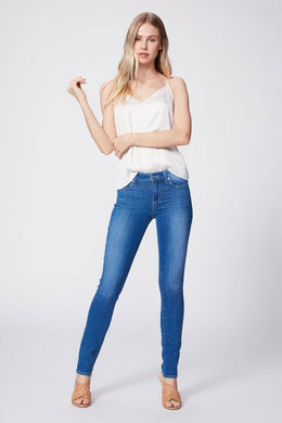 Paige Skyline Skinny Forever | Buy Paige Jeans online NZ