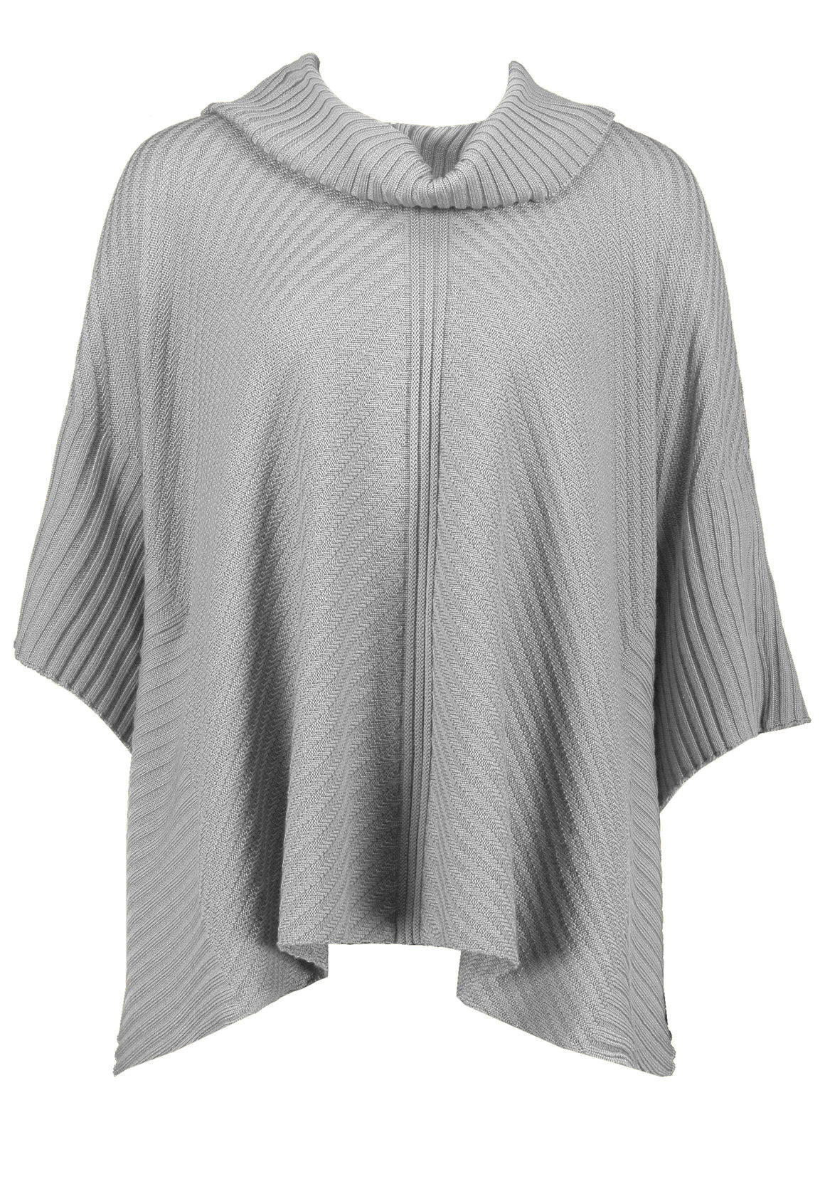 Standard Issue Seam Poncho | Shop Online at Wallace & Gibbs NZ