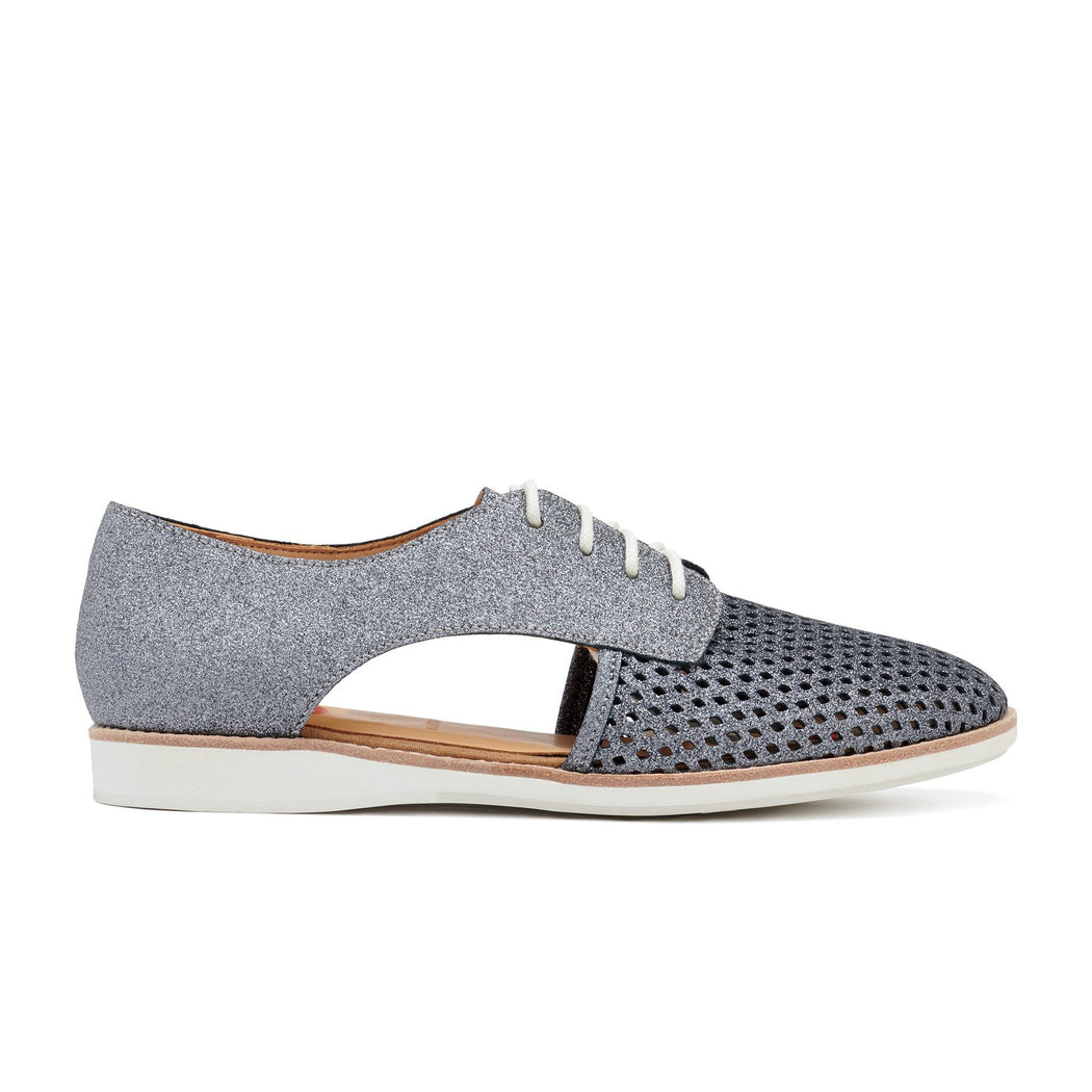 Rollie Sidecut | Shop Rollie Shoes at Wallace and Gibbs NZ