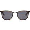 Racketeer Matte Tort | Shop Le Spec at Wallace and Gibbs