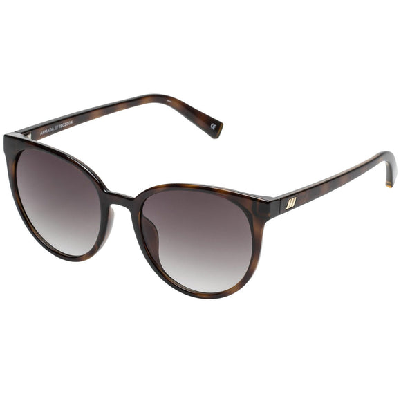 Armada Tort | Shop Le Specs at Wallace and Gibbs NZ
