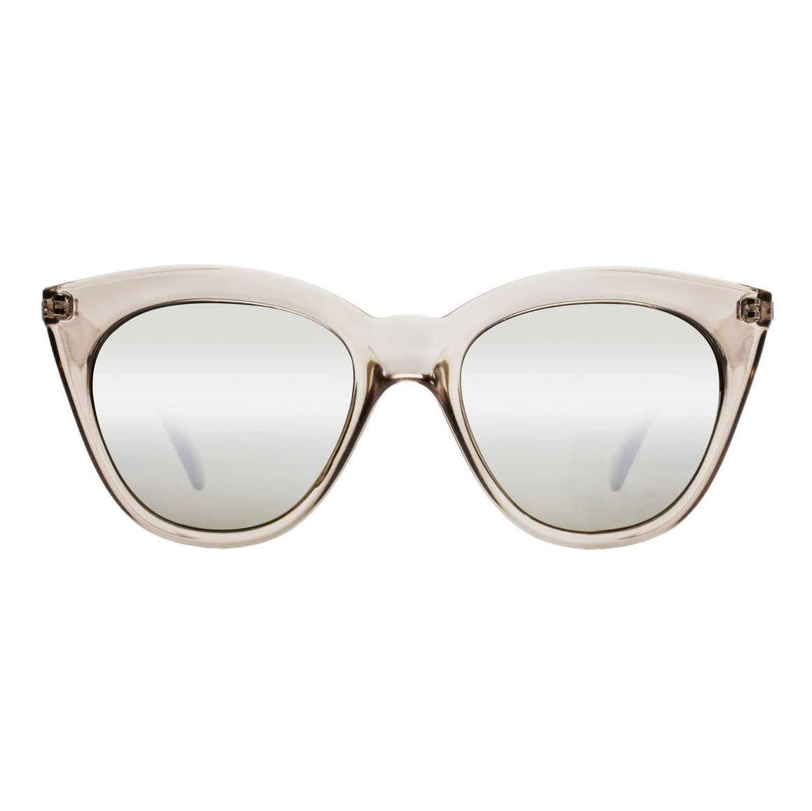 Le Spec Halfmoon Magic Sunglasses | Shop at Wallace and Gibbs NZ