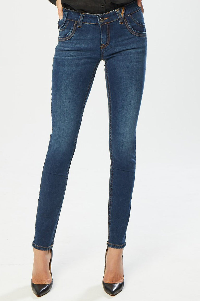 New London Windsor Jean | Shop New London at Wallace and Gibbs NZ
