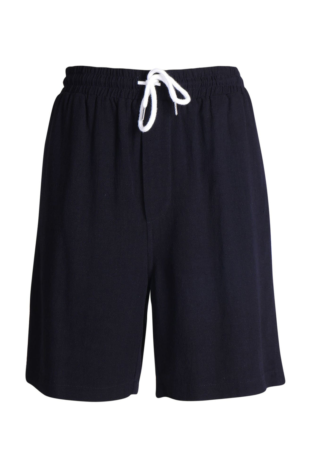 Ketz-ke Nostalgia Short - Black | Shop Ketz-ke at Wallace & Gibbs NZ