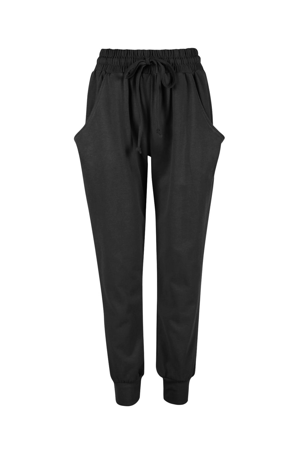 Ketz-ke Stage Pant - Black | Shop Ketz-ke at Wallace & Gibbs NZ