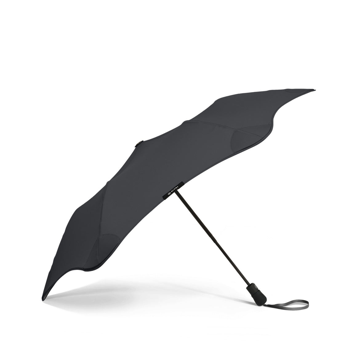 Blunt XS Metro Umbrella Black