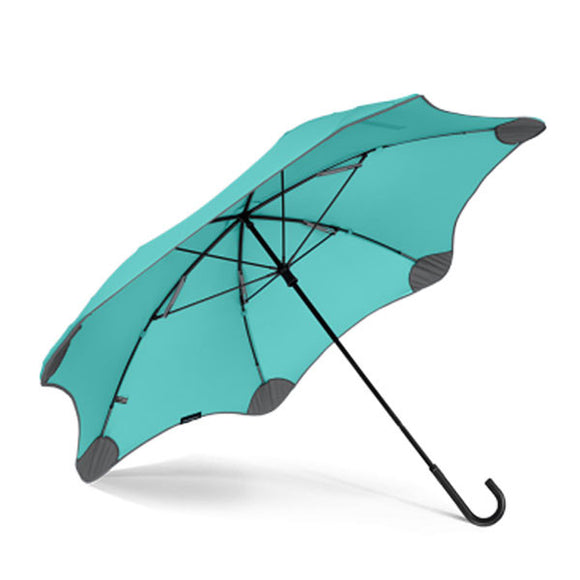Blunt Lite 3 Umbrella Mint