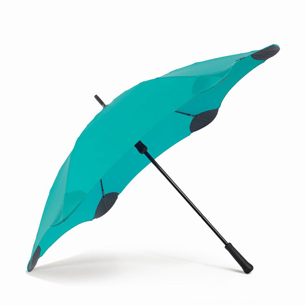 Blunt Classic Umbrella Mint