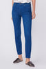 Paige Margot Skinny - Gallery | Buy Paige Jeans online NZ Free Shipping