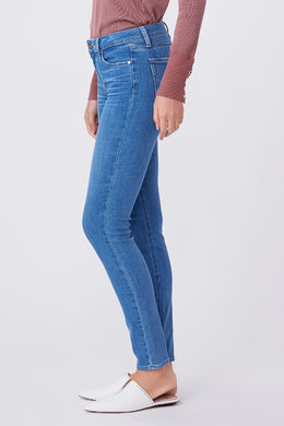 Verdugo Ultra Skinny - Views | Buy Paige Jeans online NZ Free Shipping