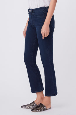 Claudine Carden | Buy Paige Jeans online NZ Free Shipping