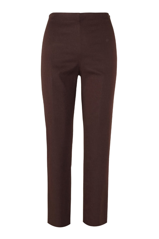 Sills Astair Pant | Shop Sills Online at Wallace & Gibbs