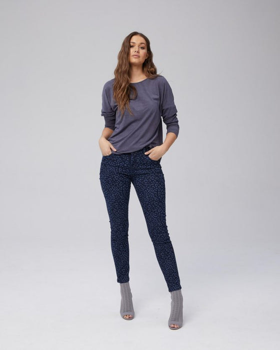 New London Moray HB Jean | Buy New London at Wallace and Gibbs NZ