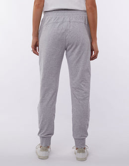 Foxwood Lazy Days Pants | Shop Foxwood Wallace & Gibbs NZ