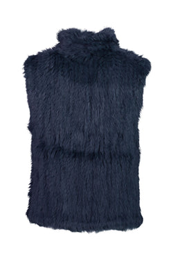 Loobies Story Audrey Gilet | Shop at Wallace and Gibbs NZ