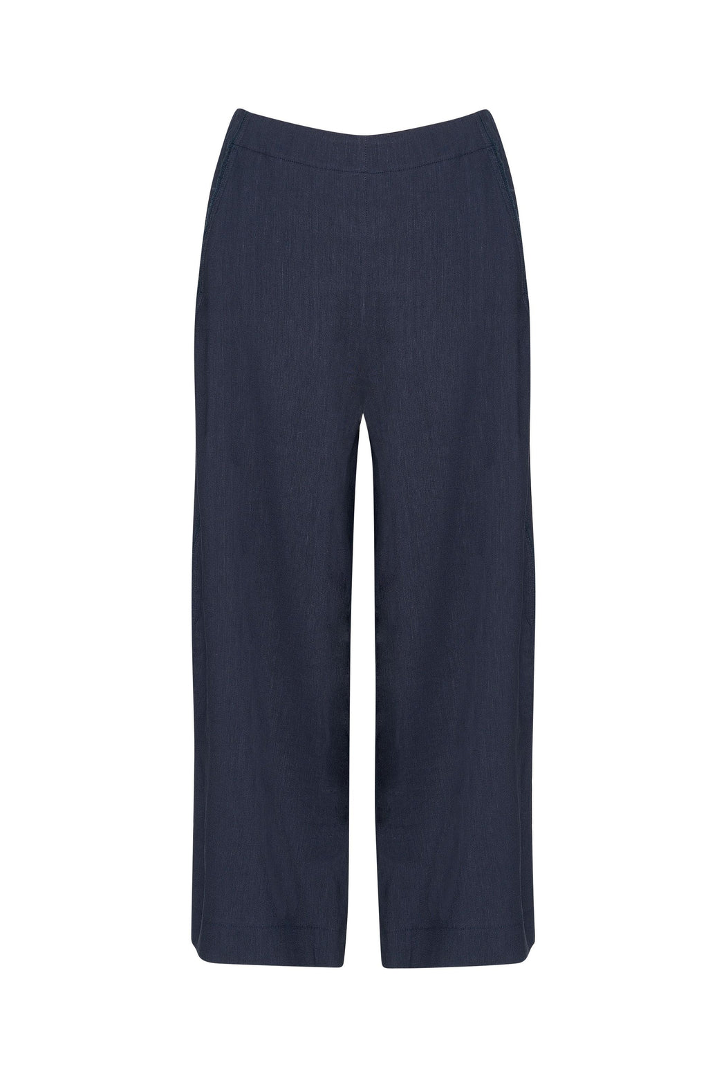 Loobies Story Eloa Culotte - Indigo | Shop at Wallace and Gibbs NZ