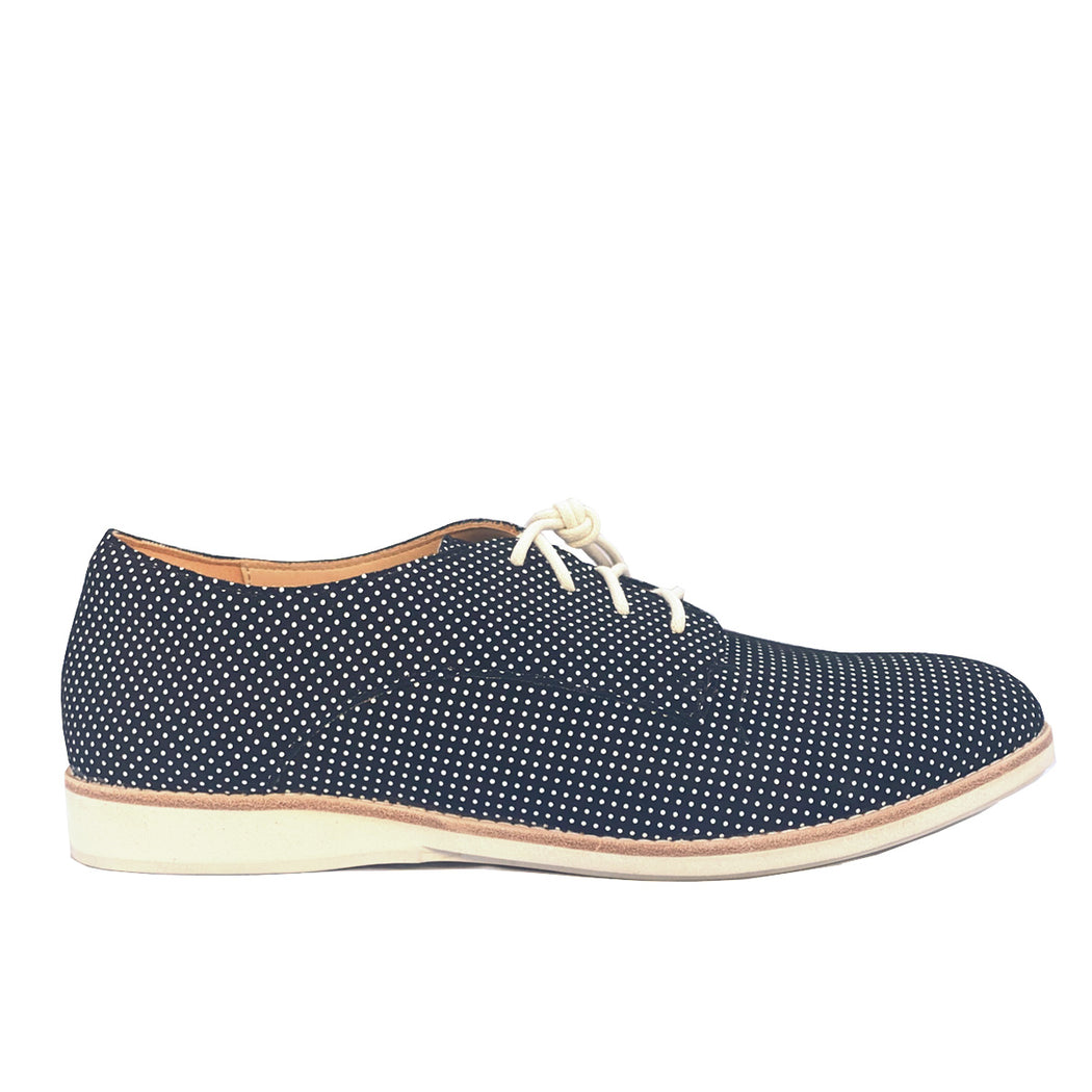 Rollie Derby | Shop Rollie Shoes at Wallace and Gibbs NZ