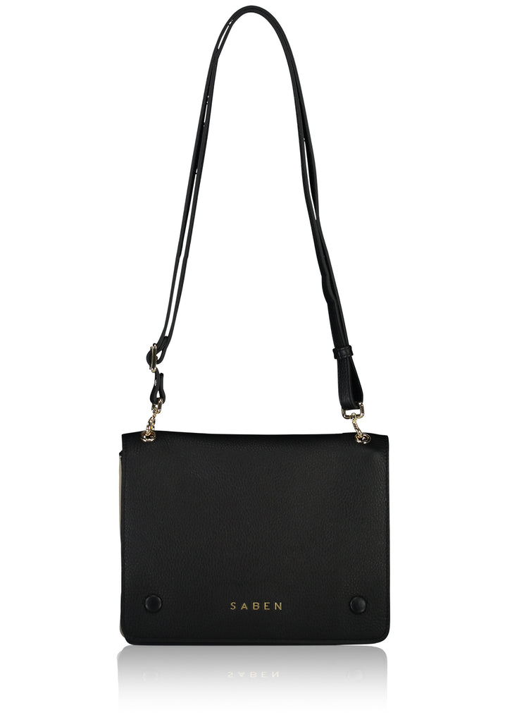 Saben Milly Black