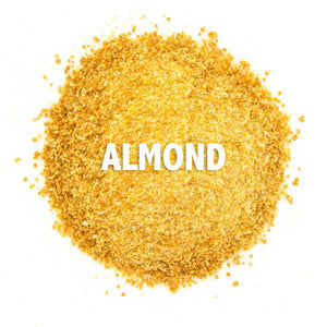 Almond Powder 1kg - Sunwide Bubble Tea