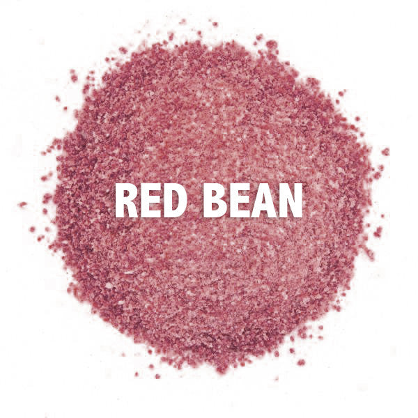 Red Bean Powder 1kg