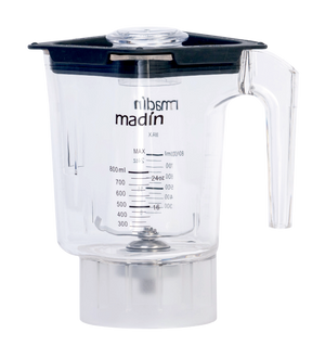 Load image into Gallery viewer, Madin Fresh Tea Brewer Set T133 Ice Jar