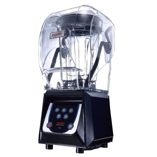 Touch Panel Control Blender | T-35SE - Sunwide Bubble Tea