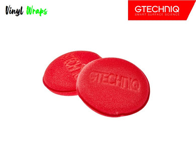 Gtechniq AP3 Soft Foam Applicator.