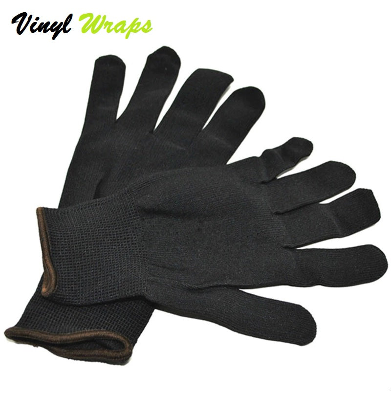 Installation Gloves