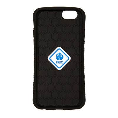 Maru Case for iPhone 6 plus / 6s plus
