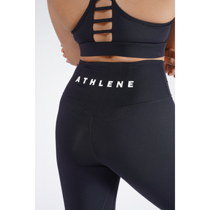 Active Women's Training Set