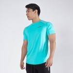 Active Men's Shirt