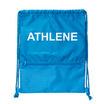 Athlene Drawstring Bag