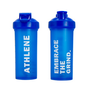 Athlene Motivational Shakers