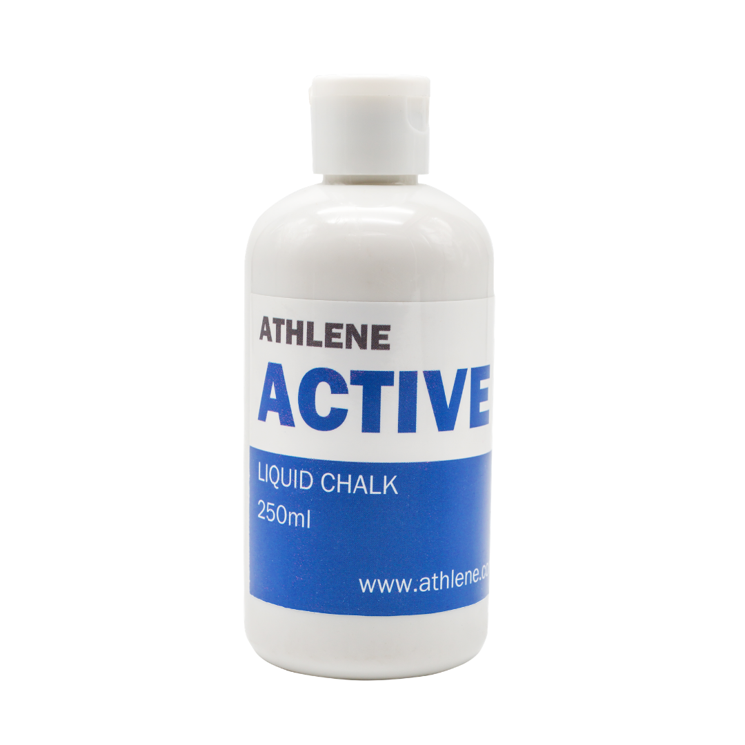 ACTIVE GRIP Liquid Chalk