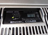 Engel 75lt Combi Digital Platinum Series with COVER