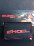 Engel wallet