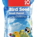 IO Small Parrot Mix 20kg