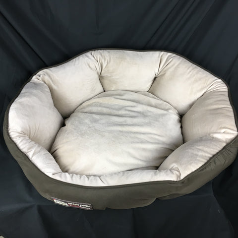PURINA petlife bedding system Dog Bed