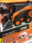JD Case SV280 Skid Steer