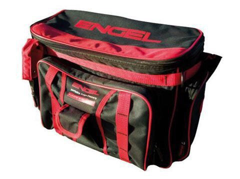 Engel Cooler/ Fishing Bag